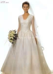 wedding dresses from america wedding dresses gallery american bridal dresses