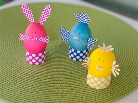 decorating eggs easy easter egg decorating ideas memes