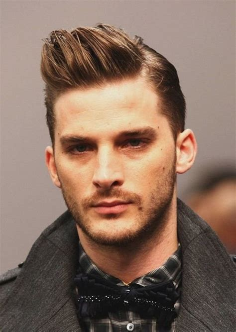 100 Different Inspirational Haircuts for Men in 2016