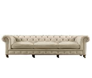 Chesterfield Sectional Sofa Chesterfield Sofa China Chesterfield Sofa