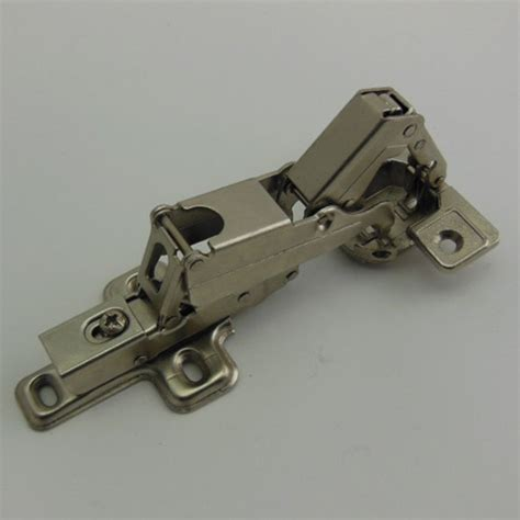 Corner Cabinet Door Hinges 165 Degree Embedded Soft Closing Cabinet Corner Hinges Furniture Fold Door Hinge In Furniture