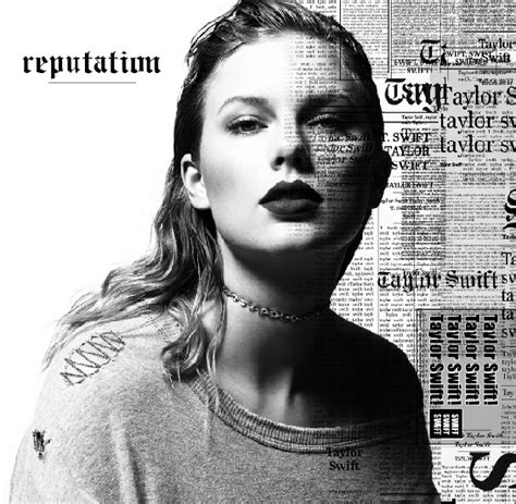 taylor swift dress lyrics meaning the pop song professor