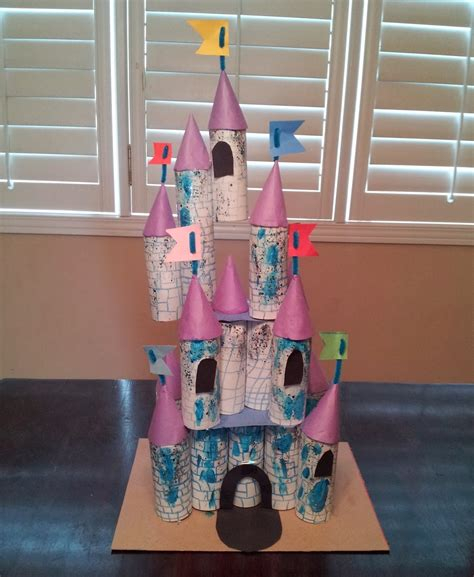 disney craft projects disney crafts for find craft ideas