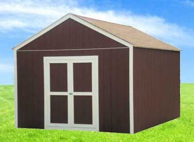 84 Lumber Sheds by 84 Lumber Sheds Woodworking Projects Plans