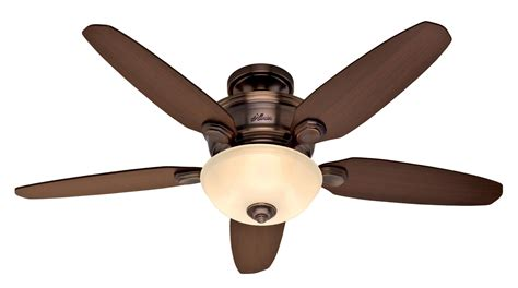 as hangs ceiling fans for winter