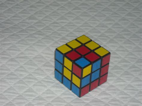 pattern of rubik s cube advanced rubik s cube patterns