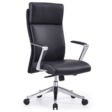 Office Task Chairs Design Ideas Task Chairs Costco Luxury Costco Office Chair 42 About Remodel Interior Decor Home With Costco