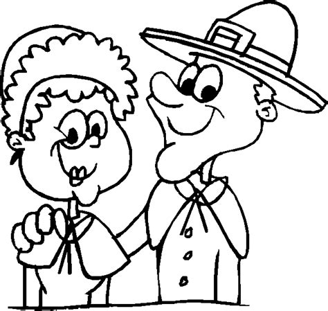 turkey coloring pages coloring pages to print free thanksgiving coloring pages