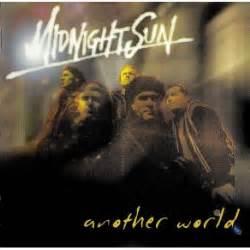 download mp3 midnight quickie full album another world midnight sun mp3 buy full tracklist