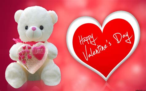 free happy valentines day pictures indian pic indian pictures