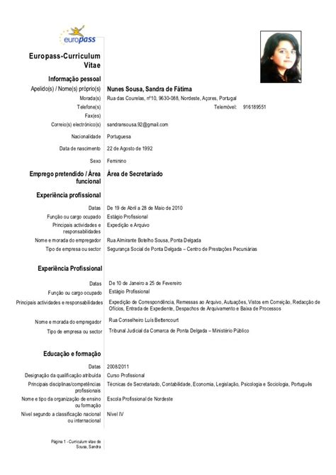 curriculum vitae europeo differenza europass cv resume europass cv curriculum vitae i started