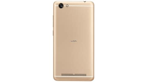 Lava Cheap Lava A77 Cheap But With Lte Gsmchoice Co Uk