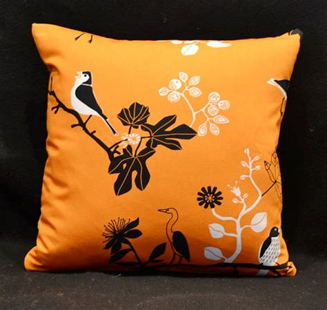 ikea throw pillows items similar to decorative throw pillows orange pillow