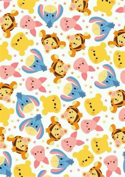 Tapisserie Winnie L Ourson by Winnie The Pooh Image 3255174 Par Winterkiss Sur Favim Fr