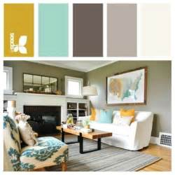 Grey Yellow And Teal Living Room Ideas Pin By Power On House