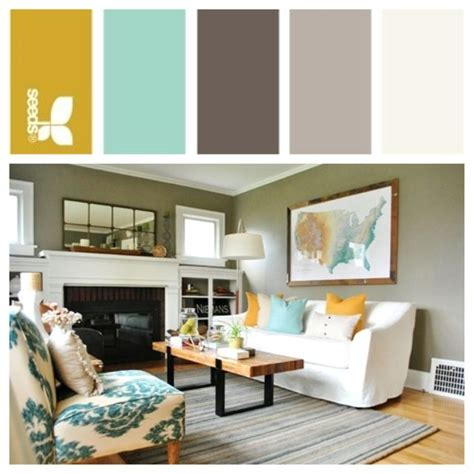 teal living room accents pin by power on house