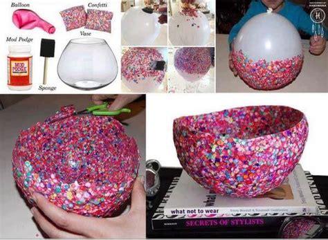 diy and crafts ideas 5 diy balloon decorating ideas diy and crafts