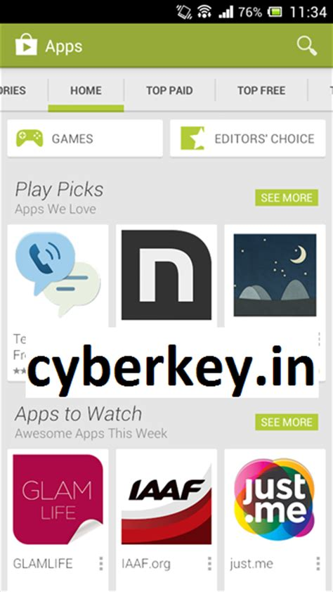 free play store apk free play store apk v4 3 11