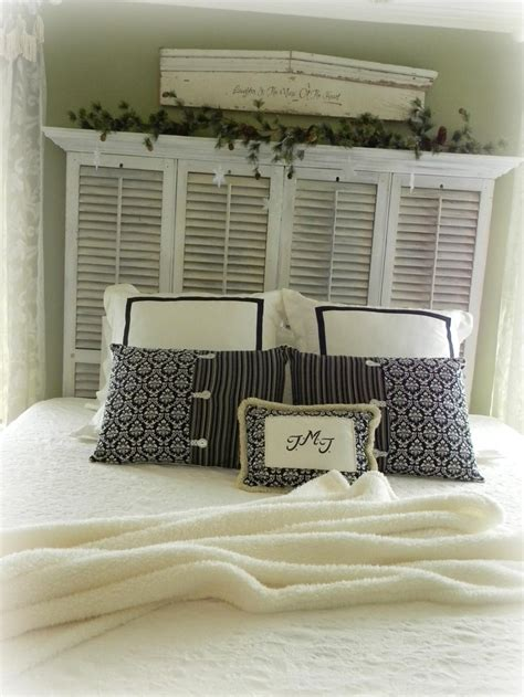 top 25 ideas about headboards on pinterest diy