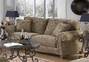 tapestry sofa furniture gt living room furniture gt sofa gt chenille