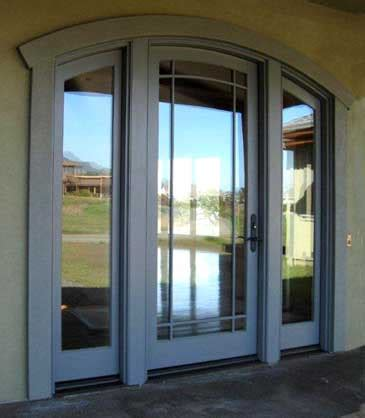 Marvin Exterior Doors Marvin Exterior Doors Modern Contemporary Doors Marvin Doors Harbrook Windows Doors And