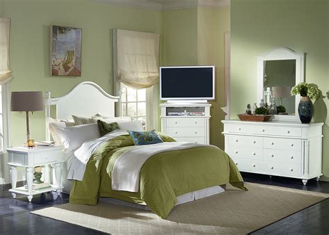 exotic bedroom furniture slideshow 187 bedroom 187 tropical home furniture
