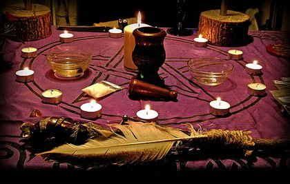 imagenes ritual satanico garantiza el 233 xito de tu hechizo