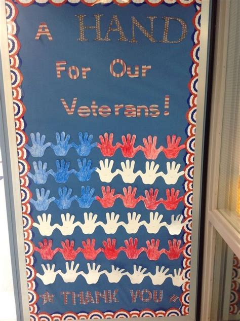Veterans Day Decoration Ideas by 2670 Best Images About Bulletin Board Ideas On Thanksgiving Bulletin Boards