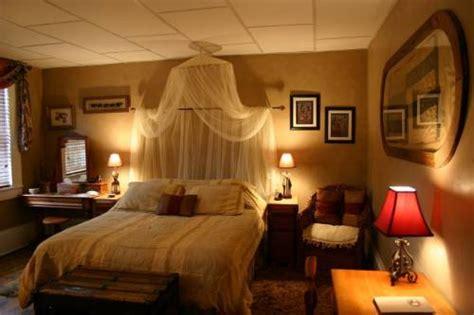 decoration de chambre style africain visuel 4