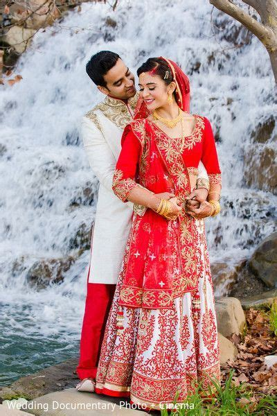 522 best images about Photoshoot on Pinterest   Hindus