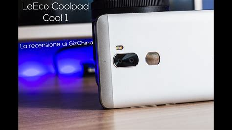 Penyangga Smartphone Si Robot Android coolpad cool play 6 ufficiale dual 6 gb ram e 4060 mah