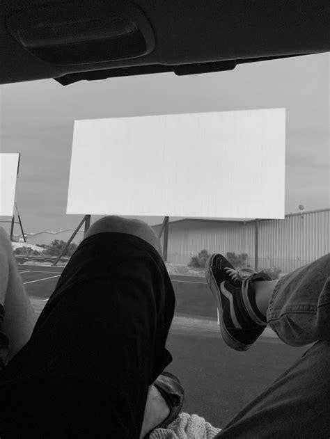 drive in cinema on Tumblr