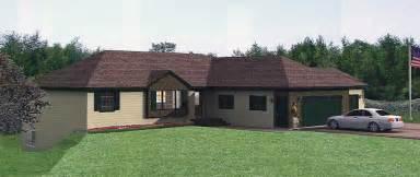custom mobile homes custom manufactured homes tips new custom manufactured