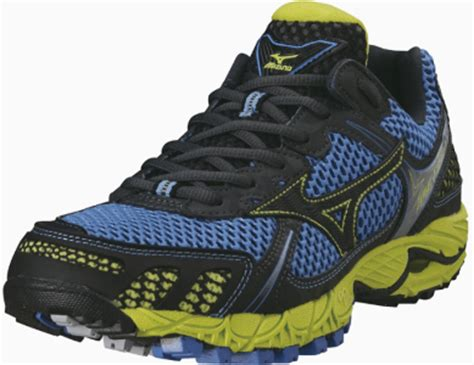 Sepatu Nike Sport Shoes 00 3mydo may 2012 sepatu mizuno