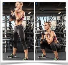 compound exercises are more effective at burning vs isolation exercises