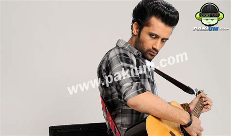 download mp3 from jazba atif aslam juro gey to jano gey official jazba song video
