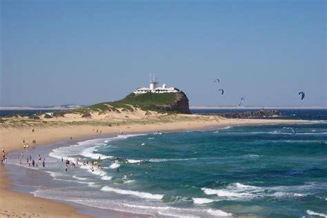 new year newcastle australia 2016 cosa fare un weekend a newcastle in australia viaggi