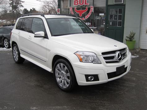 electronic stability control 2011 mercedes benz glk class parking system 2010 mercedes benz glk class glk350 4matic stock 15032 for sale near albany ny ny mercedes
