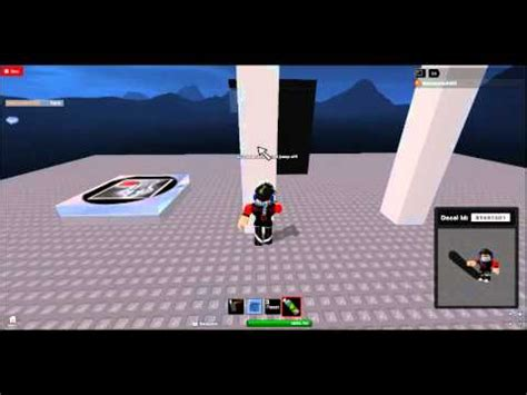 spray paint code roblox roblox some codes for spray paint the city