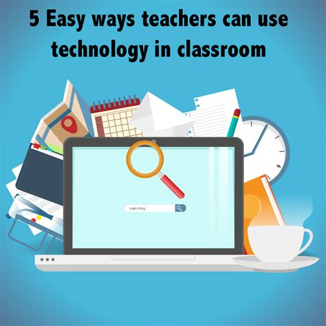 Can A Stop You From Using The Bathroom by Can A Stop You From Using The Bathroom Re Learning Blending Learning And Technology