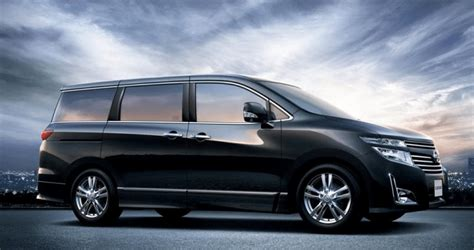 2020 toyota quest 2020 nissan quest changes release date price