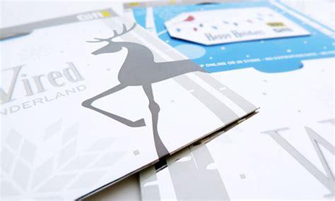 Best Buy Add Gift Card - best buy gift cards on behance