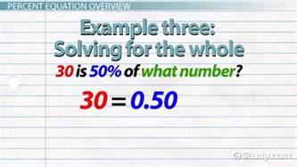 606817182153 china map worksheet solving inequalities