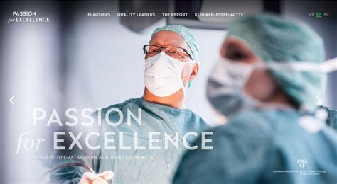 home care website design inspiration web design inspiration for a medical or health company