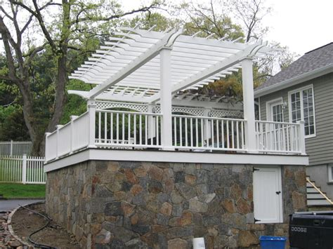 exterior work westchester building and remodeling contractor