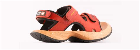 design and comfort shoes review swiss made pebiott artisanal wooden shoes rediscover the