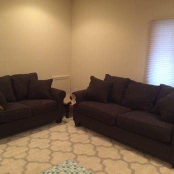Best Buy Furniture Pennsauken Nj by Best Buy Furniture In Pennsauken Nj Free Hd Wallpapers