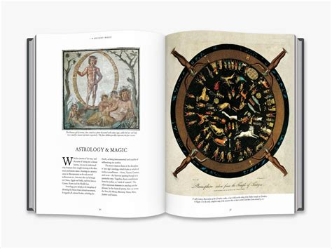 the occult witchcraft 0500518882 the occult witchcraft magic an illustrated history amazon co uk christopher dell