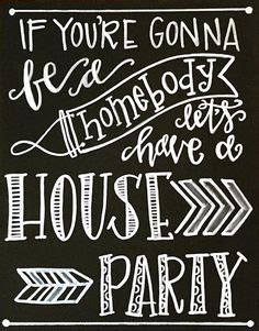 sam hunt house party lyrics 1000 ideas about sam hunt lyrics on pinterest speakers sam hunt country sayings