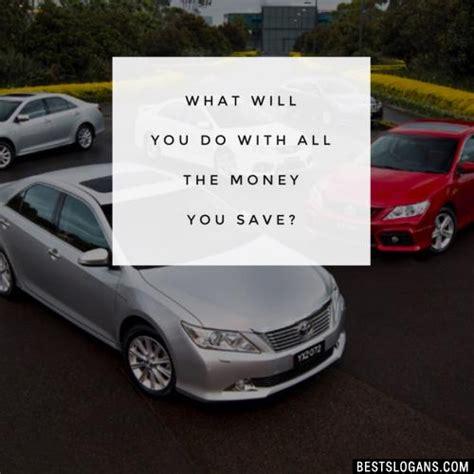 toyota slogan 2016 used car slogans used car reviews 2018